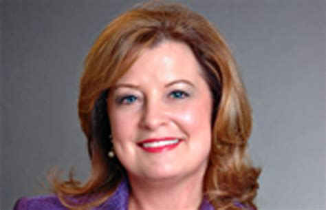 Property Records Montgomery County Montgomery County Property Assessor Resigns Clarksvillenow