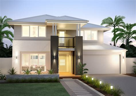 home design shows australia lot 10 new road murrumba downs qld 4503 off the plan