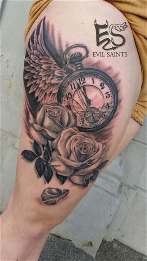 compass tattoo ellenbogen tattoos zum stichwort taschenuhr tattoo bewertung de