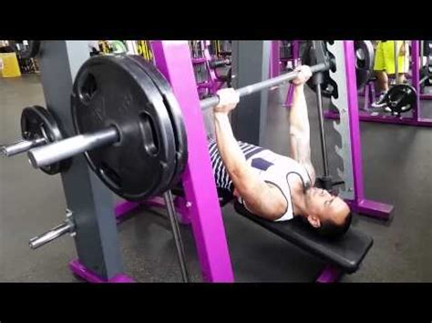 planet fitness bench press planet fitness bench press mp3 video free download