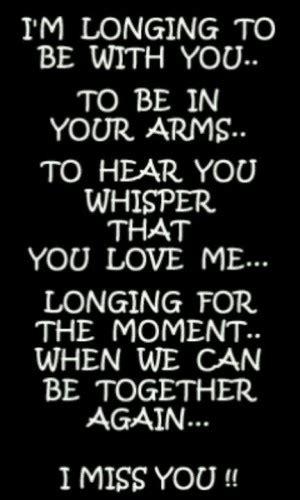 longing    quotes quotesgram