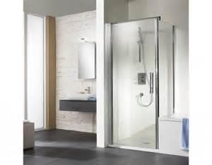 duschkabine auf badewanne duschkabine mit verk 252 rzter seitenwand auf badewanne ba45630