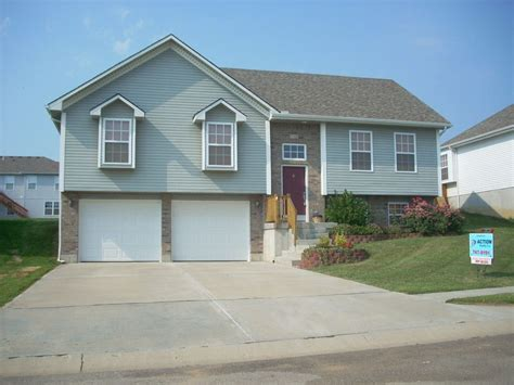 1 2 bedroom homes for rent 2 bedroom 1 bath homes for rent 28 images 11727 pawleys ct 4 bedroom 2 1 2 bath