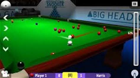 hd snooker game for pc free download full version free download download international snooker 2012 hd pc game