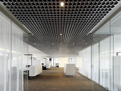 ippolito fleitz gallery of headquarters schlaich bergermann und partner