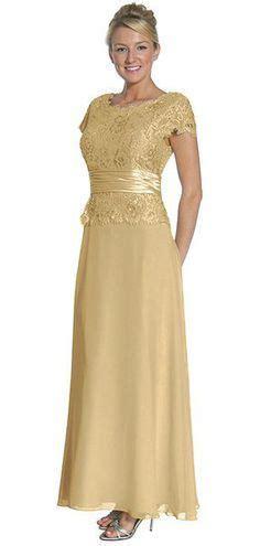golden wedding anniversary dresses   Google Search