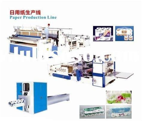 production line paper production line paper manufacturers