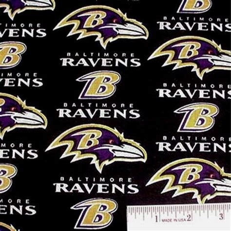 baltimore ravens team encyclopedia pro football 43 best nfl pro crafts images on pinterest nfl football
