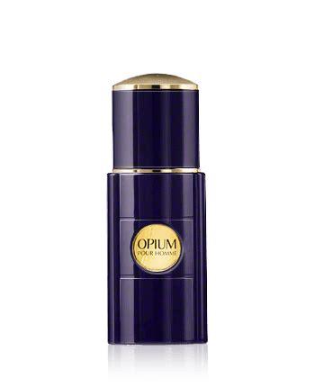 Opium Pour Homme Yves Laurent For Parfum Original Reject ysl yves laurent opium pour homme ysl city bag
