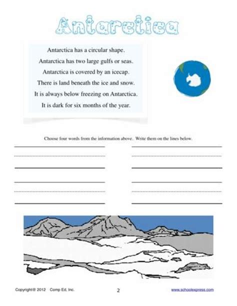 Create Worksheets by 510 Best Images About Educational Resources On Nasa Solar System Printable Maps And