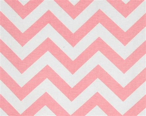zig zag pattern pink zig zag chevron baby pink fabric swatch dreamdrapes com