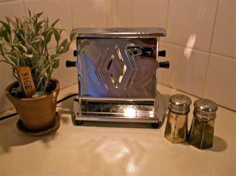 kitchen night lights kitchen night light vintage toaster upcycled toaster