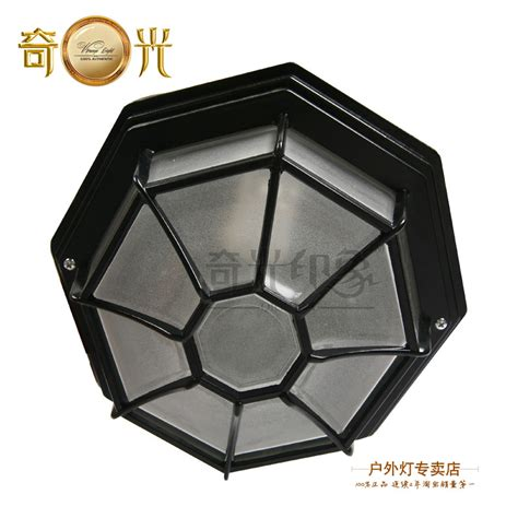 Kitchen Dome Light Kitchen Dome Light Reviews Shopping Reviews On Kitchen Dome Light Aliexpress