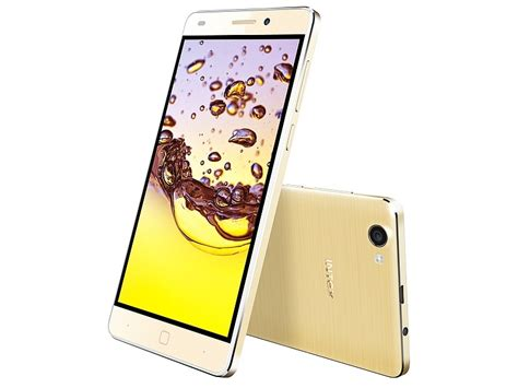 Android Lollipop Ram 3gb intex aqua with android 5 1 lollipop 3gb of ram launched technology news