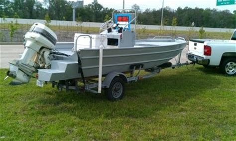 alweld boat consoles 18 alweld center console boat fishing pinterest