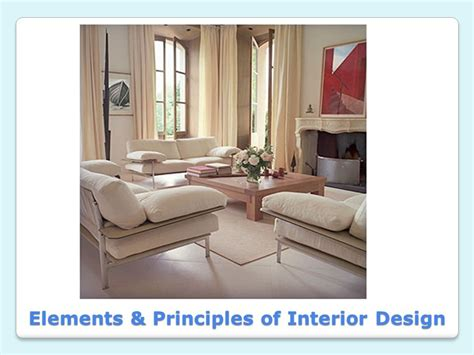 elements of interior design elements and principles of interior design interiorhd