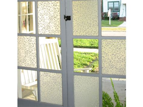 tint film for house windows window film can make your house more beautiful and save money diy