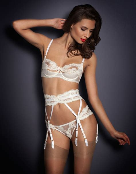 Yosemite Home Decor by Picture Of Bridal Lingerie Ideas