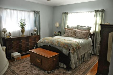 decor bedroom awesome 70 farmhouse master bedroom decor decorating