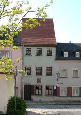 haus hohenstein ernstthal quot silberb 252 chse f 246 rderverein karl may haus e v quot ziele