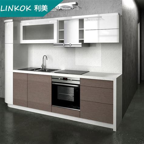 mdf kitchen cabinets price italian design melamine kitchen cabinet buy melamine mdf