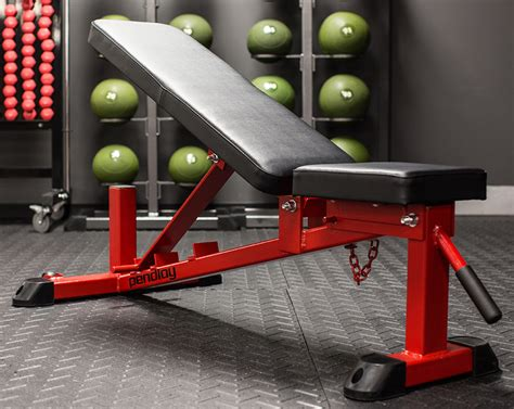 make a weight bench creating your home gym fitness lord