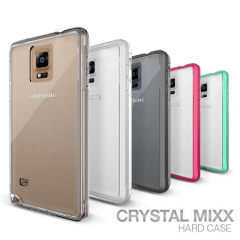 Verus Mixx Samsung Galaxy Note Fe Samsung Galaxy Note 7 verus samsung galaxy note 4 mixx series kılıf vrs design t 252 rkiye verus