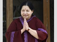 Vijay, Suriya Attend Protest over Controversial Article on ... Jayalalitha