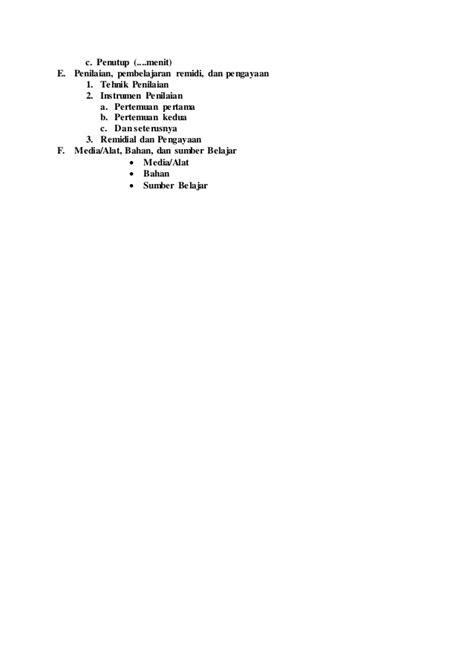 format makalah um contoh format laporan workshop mosik express