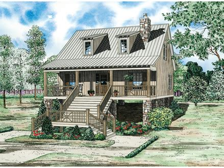vacation cabin plans vacation cabin house plan lakefront cabin plans vacation