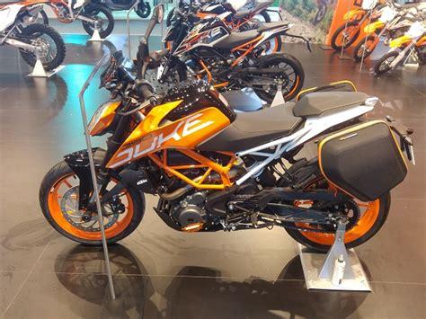 motobike istanbul fotograflari ktm motosikletclub