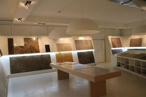 Ceramic Tiles Showroom Image Result For Tiles Display Showroom Showroom Tiles