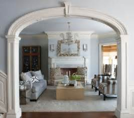 Interior Arch Designs For Home Beautiful Archway Designs For Elegant Interiors