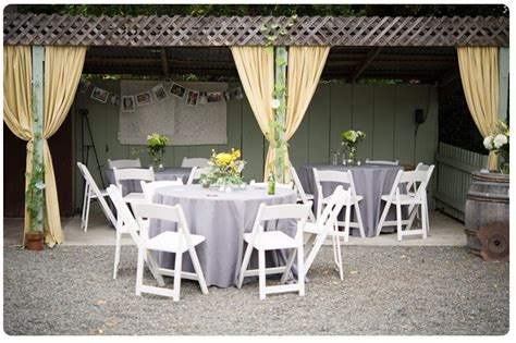cute backyard wedding ideas a spring backyard wedding cute wedding themes and ideas