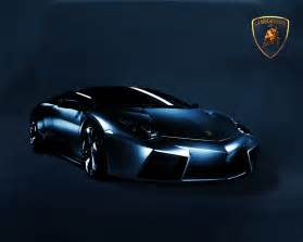 Wallpapers Of Lamborghini Cars Luxury Cars Lamborghini Reventon Cars Wallpapers