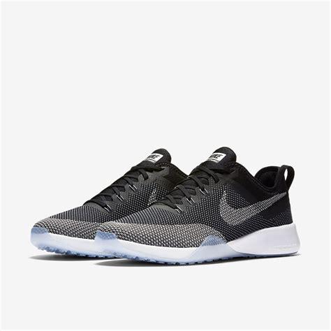 Nike Zom nike air zoom dynamic tr s shoe nike