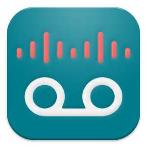 Cisco Wireless Desk Phone Article Cisco Ip Phone