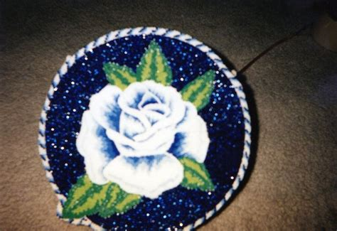 bead of roses 7 best images about roses on beadwork