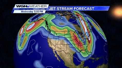 map of jet usa rpm forecast national wgn tv