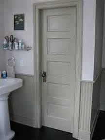 bathroom closet door ideas bathroom door ideas interior design ideas