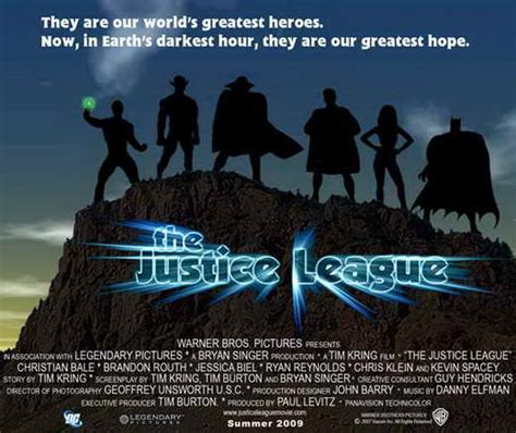 movie justice league new frontier justice league the new frontier movie posters from movie