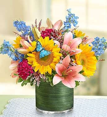 welcome spring 17 beautiful flower arrangement ideas style motivation 17 best images about confirmation flower ideas on