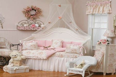 girls shabby chic bedroom ideas beautiful shabby chic girls bedroom ideas interior fans