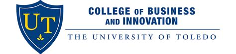Of Toledo Mba by Sponsor Contributed Of Toledo College Of