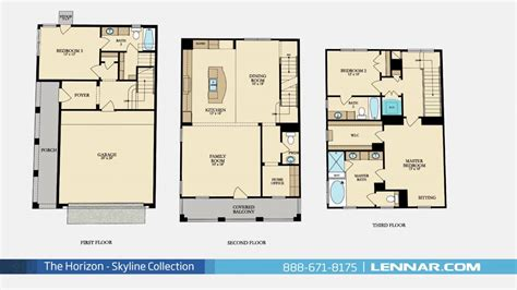 old lennar floor plans old lennar floor plans floorplans u0026 elevations
