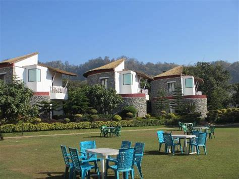 Cottages In Jim Corbett by Cottages Picture Of Wood Castle Spa Resort Jim