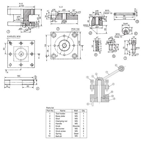 tool for diagrams lathe tools diagram 19 wiring diagram images wiring
