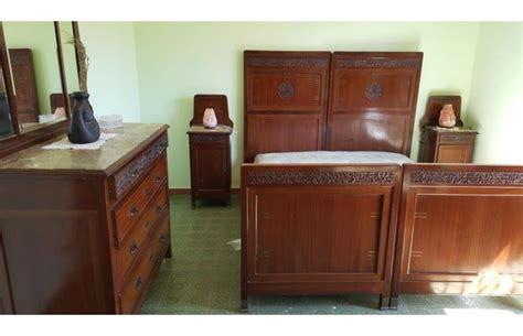 in affitto a roma da privati no agenzie privato affitta appartamento appartamento torsanlorenzo