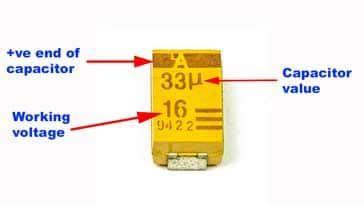 smd capacitor no markings smd capacitor no markings 28 images smd marking code electronic components capacitor codes