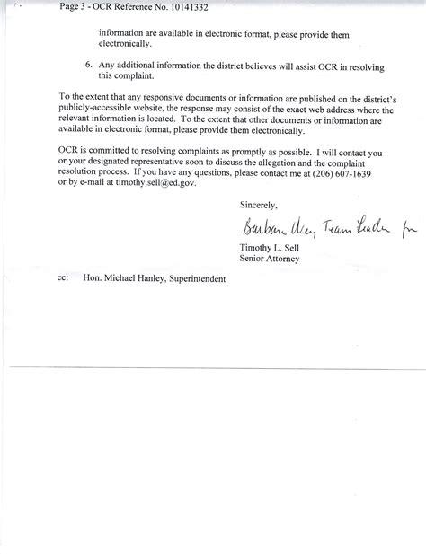Anonymous Complaint Letter About Your New Ballfield Prompts Title Ix Complaint Against Sitka Schools Kcaw